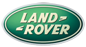 Land Rover mileage correction london