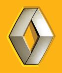 Renault mileage correction london