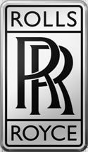 Rolls Royce mileage correction london