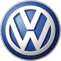 VW mileage correction london